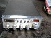 COBRA 2 Way Radio/Walkie Talkie 25 LTD CLASSIC